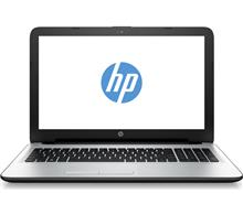 HP am099nia Core i3 6GB 1TB 2GB Full HD Laptop